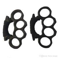 13 мм Новая позолоченная толстая стальная латунная костястая пятна Цвет черный черное покрытие серебряный ручной инструмент клатч высокое качество 4 5QD WW131