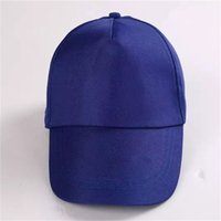 عادي بيسبول كاب النساء الرجال قبعات الكلاسيكية بولو نمط قبعة عارضة الرياضة في الهواء الطلق قابل للتعديل قبعة أزياء للجنسين YHM858 567 Y2
