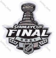 Montreal Canadiens Jerseys de Hóquei 22 Cole Cole Cola 14 Nick Suzuki 31 Carey Price Tampa Bay Lightning 91 Steven Stamkos 86 Kucherov 77 Hedman Camiseta