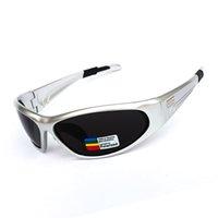 2021 BOLLFO Polarized Eyewear UV400 Outdoor Cool Goggles Mountain Bike Sunglasses Cycling Racing Sport Glasses Lens