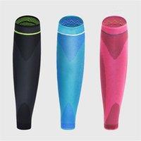 1 PCS Compression Sleeve, Helps Shin Splints Guards Sleeves,Compression Leg Sleeves For Running,Footless Compression Socks 888 Z2