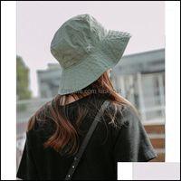 Wide Brim Hats Caps Hats, Scarves & Gloves Fashion Aessoriesfashion Embroidery Airplane Bucket Women Outdoor Sports Hip Hop Cap Men Summer F