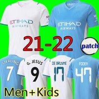 21 22 ليستر سيتي بعيدا Soccer Jersey Iheanacho Top Football Shirt 2021 2022 Vardy Ndidi Maddison Tielemans Gray Barnes Morgan Ricardo Oryms الرجال + Kids Kit