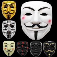 Party movie theme mask, carnival or Halloween Costume Mask, Nemesis V cosplay, hacker