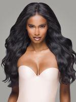 Spitze Perücken Brasilianische Body Wave 100% Human Hair13x6 Front 360 Frontal Seide Base Top Für Frauen Prespucked Remy