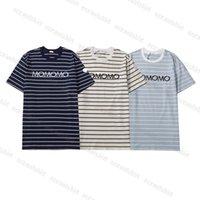 Herren Designer T-shirts Luxus Buchstaben Gedruckte Gitterkleidung Mode Lässige Männer S-Kleidung Marke Sommer Kurzarm Tees Damen Designer T-Shirts