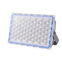 SMD3030 LED FloodLight, IP66 Waterproo 200W Super Bright Security 5000K-5500K Flood light crestech168