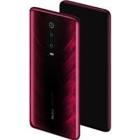"""الأصلي xiaomi redmi k20 برو 4 جرام lte الهاتف الخليوي 6GB RAM 64GB 128GB ROM SNAPDRAON 855 Octa Core 48MP NFC 4000mAh Android 6.39 """"ملء الشاشة بصمات الأصابع الهواتف المحمولة"""