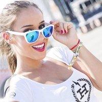 Gafas de sol Gafas Marco Color natural Color 55 7550178 Templo High 2021 Envío completo Diamante Tamaño libre de madera -22-135 Auhje