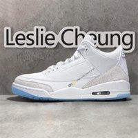 Air Retro Jordan Jordans shoes Jumpman أحذية كرة السلة الأرجواني الليزر معدني بيضاء ولدت 4S القط شراع الاتحاد النساء الرجال الأسود الراستا المدربين الرياضة أحذية رياضية