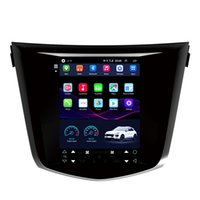 9.7 inch Android Car dvd Radio GPS Navigation Autoradio Multimedia Player WIFI Mirror Link 2 Din Audio Stereo