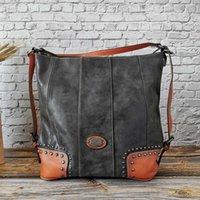 Imyok - высокая мощность женский дизайнерский браслет, мягкая кожаная сумка, кроссовер, 2020 j0526
