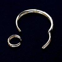 Tirim 2 stücke Marke Trendy Neue Design Armreif Schmuck Set Ring Afrikanische Perle Zirkon Frauen Bridal Hochzeitsfest Schmuck Set