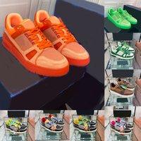 أحدث الرجال تريل حذاء رياضة الاحذية المطاط تسولي قماش الساق ربلة الرجال أحذية رجالية الدانتيل متابعة eBene المدربين أعلى جودة الأحذية في الهواء الطلق مع مربع
