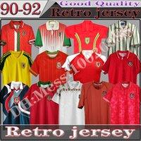 1974 1990 1992 00 01 Wales Retro Jersey Jersey Giggs Hughes Saungles Rush Boden Velocidade Vintage Camisa de Futebol Clássico 15 1982 1983 1993 1994 1995 1996 1997 1998 1999