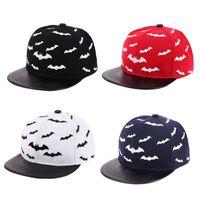 여름 남여 유니섹스 아기 모자 야구 모자 소년을위한 Snapback 아이들 힙합 모자 햇살 태양 PO 소품 모자