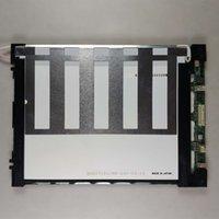 KHS072VG1MB-G40 KHS072VG1MB G40 écran LCD SRCEEN En stock