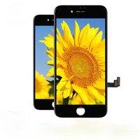 LCD Ekran iPhone 6 7 8 6 s Artı Dokunmatik Ekran Değiştirme Ekran Yok Ölü Piksel Toptan Cep Telefonu Dokunmatik Paneller iPhone 7Plus 8Plus