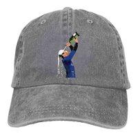 Lando Norris Mclaren F1 Baseball Cap Men Lando Norris F1 Formula 1 Caps colors Women Summer Snapback Caps