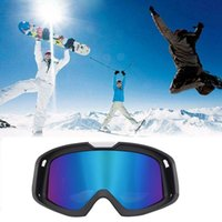 Cycling Glasses UV400 Sport Running Riding Ski Sunglasses Outdoor Bike Goggles Windproof Bicycle Eyewear For Men Women 2021 Mirrors