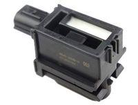 Sensore di parcheggio Sensore PDC 89341-30030-A1 8934130030A1