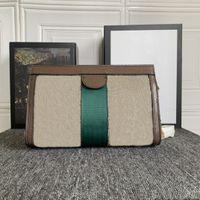 G luxurys дизайнеры сумки цепные сумки на плече 877 с ретро стиль магнитная застежка для безопасного закрытия коричневый классический размер 26см
