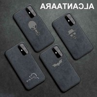 Luxury Racing Car Phone Case for Galaxy S20 Ultra S10 S21 Plus S10E S8 S9 Note 20 8 9 10 Silicone Leather Cover