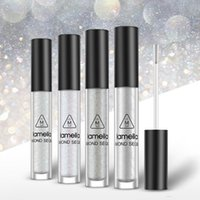 Eye Shadow Liquid Eyeshadow Glitter Sequins Silkworm Pearly Crystal Powder Metallic Diamond Shiny Liner Pen