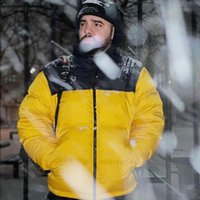 Mens Down Casaco Inverno Doudoune Canada Moose Canadense Goode Jaqueta Parkas Branco Pato Acolchoado Chilliwack Casacos Ganso Manteau Parka Parker Casacos Chateau Jacke Homens
