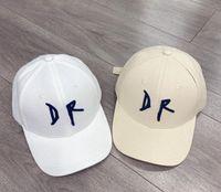 المصممين القبعات الرجال جودة عالية الصلب قبعة بيسبول رجل الذكور الإناث القطن القماش الكرة الشمس التطريز الشتاء قبعة لا مربع