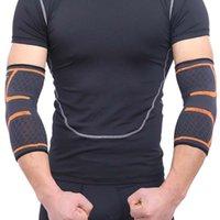 Коленые колодки колена 2 шт. Поддержка сжатия втулка на рукавах для тренировок для тренировок.