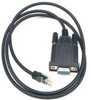 Walkie Talkie OPPXUN COM Write Frequency Line For 6 Pin TM471,TM271,TM481,TM281,TK-868G,TK-768G Radios