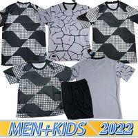 2021 2022 Corinthian customized Soccer Jersey 47 EMERSON 26 RODRIGUINHO Fans Version 18 KAZIM home away 4 BALBUENA Man 10 JADSON Football Shirt
