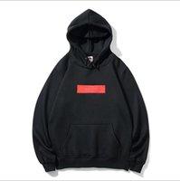 Designer masculino de roupa s p hoodies p hoodies moletons moda impressa com capuz pulôveres estilo sweatsh street estilo mulheres mulheres de alta qualidade sportswear #