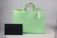 2021 Damen Designer Top Telfar Taschen Frauen Geldbörse Tasche Handtaschen Mode Stil Luxus Tasche PU-Leder Hohe Qualität Far Handtasche Großhandel Lianquan001