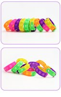 Bracelets Fidget Toys Pack bag for Kids favor Mini Simple Dimple Digit Push Bubble Popping Silicone Wristband Boy and Girl Sensory Decompression Toy