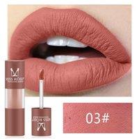Matte Plumper Lip Gloss Long Lasting Sexy Big Lips Pump Transparent Waterproof Volume Clear Lipgloss 1