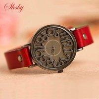 高級メンズとレディースウォッチデザイナーブランドの腕時計テレメン、ヴィンテージ、Numrique、Ajour、クォーツ、敦煌、ロワジス、ヌーベル