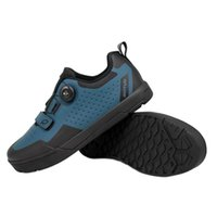 Cycling Footwear AVITUS 2021 Selling Zapatillas MTB Shoes Flat Pedals Free Ride Downhill Commuting Road And Dual Slalom