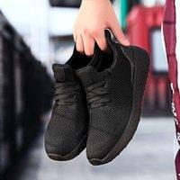 Men Shoes Sneakers Sport Shoes Sport Men Running Sneakers for Running Husband Sports Shoes Man Jogging Top Sales
