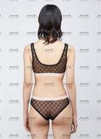 69 레이스 Bikinis Hipster Up Women 's Bras는 야외 해변 실내 섹시한 관점 최고 품질의 속옷 세트를 설정합니다.