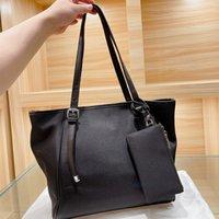 Designer Tote Bag Handbag Shoulder Bags Handbags Canvas Fashion brand Various styles Different colors High-capacity High-quality with original box size 31*28 cm
