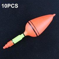 PCS Рыбалка Float Stick пластиковая трубка Booy Открытый морской аксессуары 88 YS-Купить