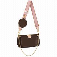 المرأة حقيبة مربع الأصلي رمز التاريخ حقيبة يد متعدد محفظة مخلب الكتف رسول الصليب الجسم التسلسل