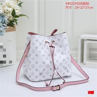"""GG """"Lv"""" Louis ... Vitton Ysl ... Vutton Women Designer Bags Crossbody Handbag Borse a mano Borsa da portafoglio Zaino Viaggio Sessenger Bag"""