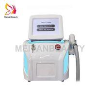 2022 808nm Diode Laser Hair Removal Machine Alexandrite Lazer Epilation Soprano Laser Diode Hair Removal Machines