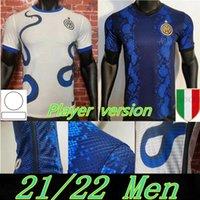 20 21 spielerversion Inter