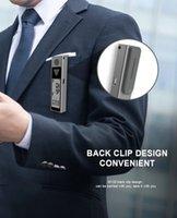 Laser RangeFinders Mini Distance Bluetooth Mètre TRENA Mesure