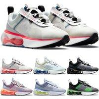 airmax 2021 tn الاحذية الرجال النساء أسود أبيض بالكاد الأخضر البحرية قرمزي سبج البندقية جودة عالية جديد وصول رجل إمرأة المدربين الرياضة أحذية رياضية الحجم 5.5-11