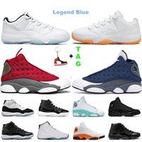 HOT Мужчины Женщины папа обувь 17FW Тройной S прогулочной обуви Очистить Пузырь нижних мужчин кроссовок черных красных Старый дед тренер Chaussures 36-45